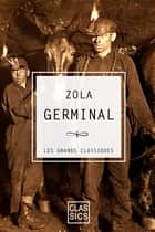 Germinal ebook by