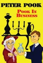 Pook In Business ebook by Peter Pook