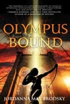 Olympus Bound ebook by Jordanna Max Brodsky