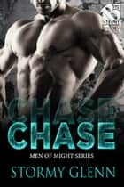 Chase ebook by Stormy Glenn