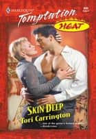 SKIN DEEP ebook by