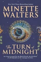 The Turn of Midnight ebook by Minette Walters