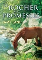 Le rocher aux promesses ebook by Amy Lane, Christine Gauzy-Svahn