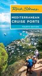 Rick Steves Mediterranean Cruise Ports ebook by Rick Steves
