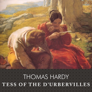 a plot summary of thomas hardys tess of the durbervilles A free-spirited yet naive country girl is caught between her wealthy, manipulative cousin alec and the handsome, educated farmer angel clare in this victorian tragedy from novelist thomas.
