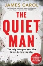 The Quiet Man ebook by