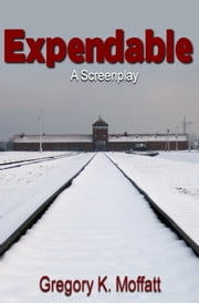 Expendable ebook by Gregory Moffatt