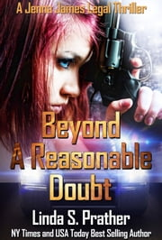 Beyond A Reasonable Doubt ebook by Linda S. Prather