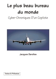 Le plus beau bureau du monde ebook by Jacques Darolles