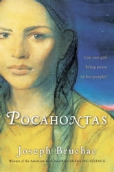 Pocahontas ebook by Joseph Bruchac