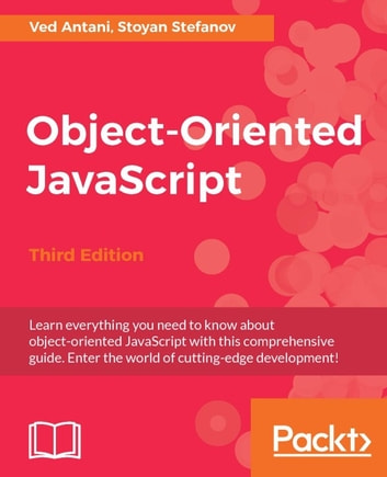 Object-oriented Programming With Php5 Ebook