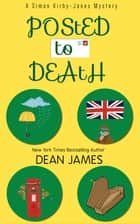Posted to Death ebook by Dean James