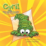 Cyril The Short Sighted Caterpillar - The Big Number Two ebook by Jeremy Faithfull