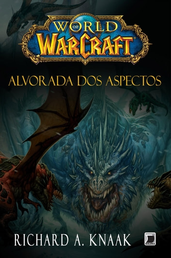 Warcraft Books Epub