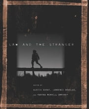 Law and the Stranger ebook by Austin Sarat,Lawrence Douglas,Martha Umphrey