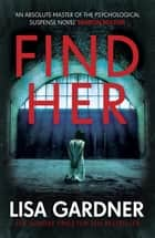 Find Her ebook by