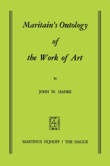 Richard Wollheim Art And Its Objects Ebook