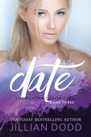 Date Me ebook by Jillian Dodd