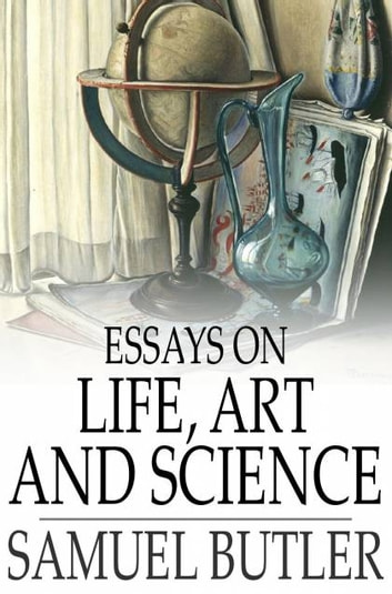 essay on art and life Short essay on art article shared by the line,  art for art's sake was translated from the french /'art pour i'art, which was coined in the early 19th century by the french philosopher victor cousin.