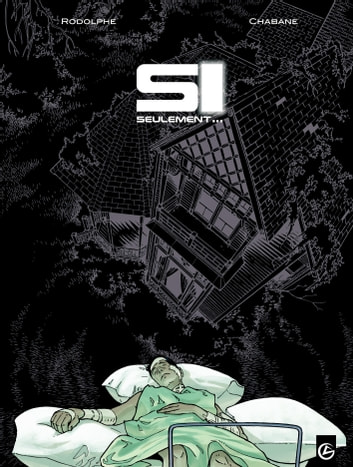 Si seulement - Tome 1 - Si seulement... ebook by Rodolphe