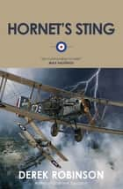 Hornet's Sting ebook by Derek Robinson