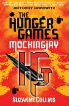 Mockingjay ebook by Suzanne Collins