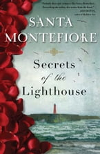 Secrets of the Lighthouse, A Novel