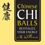 Chinese Chi Balls Book ebook by Ab Williams
