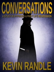 Conversations ebook by Kevin Randle