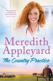 The Country Practice ebook by Meredith Appleyard