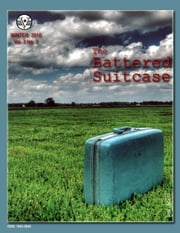 The Battered Suitcase Winter 2010 ebook by Battered Suitcase
