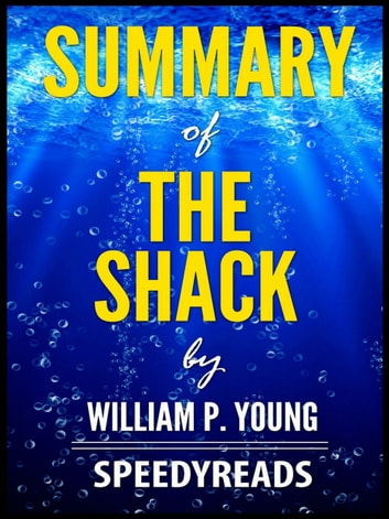 the shack ebook free download 12