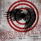 31 Obadiah - 1992 audiobook by