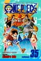 One Piece, Vol. 35 - Captain ebook by Eiichiro Oda