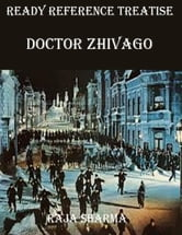 Ready Reference Treatise: Doctor Zhivago ebook by Raja Sharma