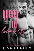 Queen of Hearts - (Family Stone #6 Shelley) ebooks by Lisa Hughey