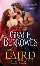 The Laird ebook by Grace Burrowes
