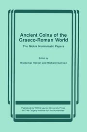 ANCIENT+COINS+OF+THE+GRAECO:ROMAN+WORLD