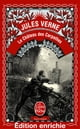 Le Château des Carpathes ebook by Jules Verne