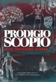 Prodigioscopio ebook by José Fernández Guerra