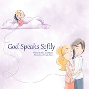 God Speaks Softly ebook by Mary Jane Martin