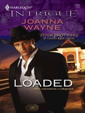 Loaded ebook by Joanna Wayne