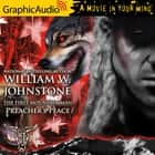 Preacher's Peace [Dramatized Adaptation] audiobook by William W. Johnstone