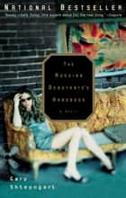 The Russian Debutante's Handbook ebook by Gary Shteyngart