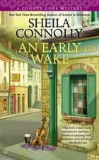 An Early Wake ebook by Sheila Connolly