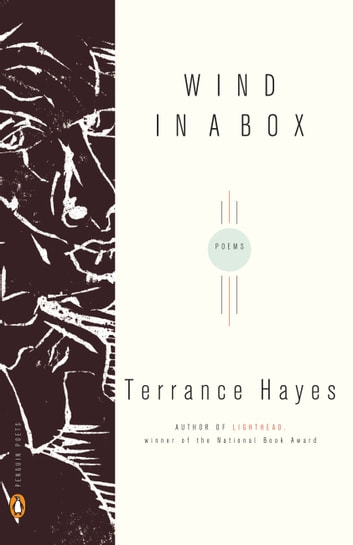 Wind in a Box eBook by Terrance Hayes
