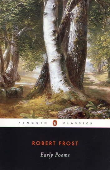 Complete poems of robert frost pdf free download.