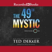 The 49th Mystic Audiolibro by Ted Dekker