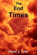 The End Times ebook by David Sober
