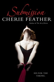 Submission ebook by Cherie Feather